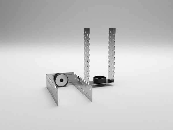 Звукоизоляция и акустика помещений от AcousticTime