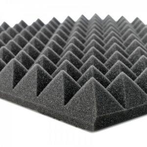 "ППУ ""Пирамида 100"" (2000х1000мм)"